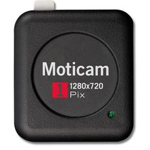 Moticam 1