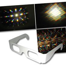 Multi-Spektralbrille, 10 Stk.