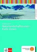 Naturlandschaften - Kalte Zonen, CD