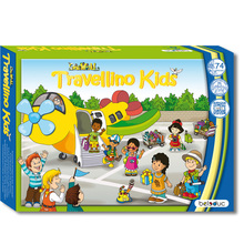One World Travellino Kids