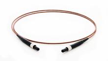 Optisches Kabel für Emissions-Spektrometer VSP-EM-FIBER