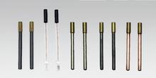 Paar Platinelektroden GL 18
