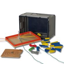 Pedalo® Teamspielbox 3 *Aktion*