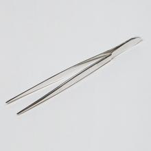 Pinzette, 130 mm spitz