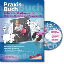 Praxisbuch Erlebnis Mathematik *Sale*