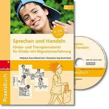 Praxisbuch: Sprechen und Handeln