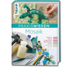 Praxiswissen Mosaik