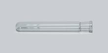 Reagenzglas DURAN SB 29
