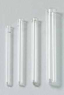 Reagenzglas, Supremax 180 x 18