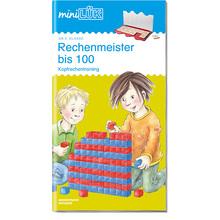 Rechenmeister