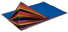 Regenbogen-Wabenpapier *Sale*
