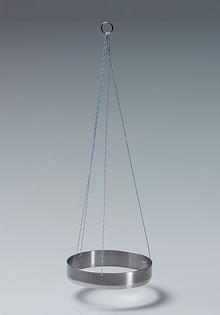 Ring zur Messung Oberflächenspannung