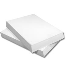 RITpapper Zeichenpapier 135 g
