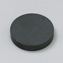 Scheibenmagnet D=30 mm