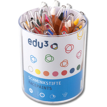 Schminkstifte-Set