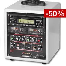 School-Cube 500 *Sale*