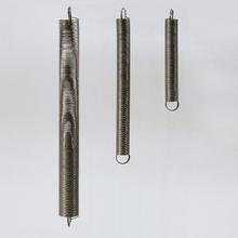 Schraubenfeder 200 mm