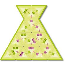 SCHUBITRIX Mathe, große Karten