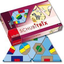 Schubitrix Visio