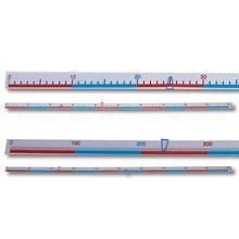 Schüler-Zahlenstrahlbänder