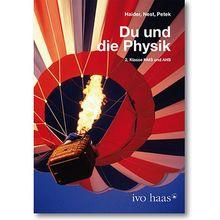 Schulbücher Physik, Chemie