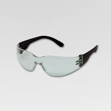 Schutzbrille für kleine Kopfgrößen geeignet