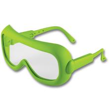Schutzbrille *Sale*