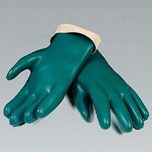 Schutzhandschuhe, Uniplast