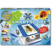 ScienceX Smartscope *Sale*