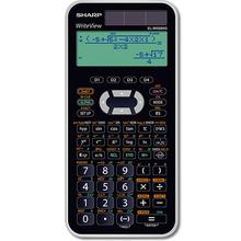 Sharp EL-W550WG *Sale*