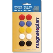 Signalmagnete