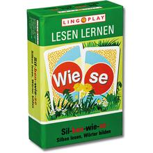 Sil-ben-wie-se