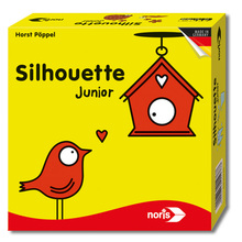 Silhouette junior *Sale*