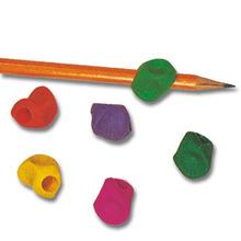 Spezial-Bleistiftgriffe
