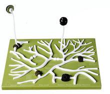 Sporenpflanzen