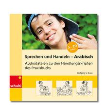 Sprechen und Handeln – Arabisch