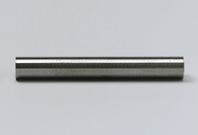 Stabmagnet ALCOMAX, 75x10 mm