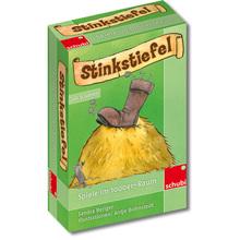 Stinkstiefel *Sale*