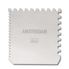 Talens Amsterdam Kratzer