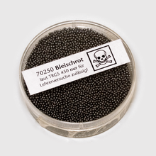 Tarierschrot, 250 g