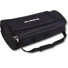 Taschen Serie 1000