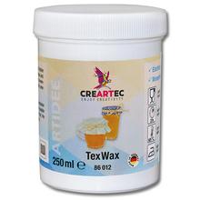TexWax 250 g