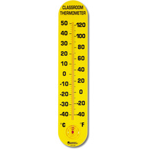 Thermometer 38 cm *Sale*