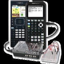 TI-Innovator Hub Kit
