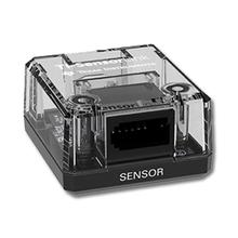TI-SensorLink Adapter