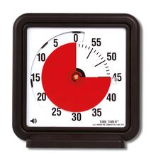 Time Timer *Sale*