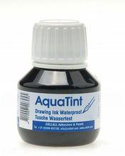 Tinte wasserfest, 50 ml