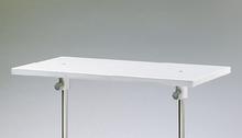 Tisch, groß 330x180 mm