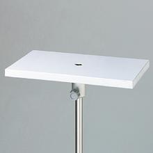 Tisch, klein 180x110 mm