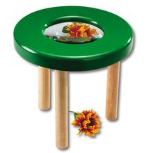 Tisch-Lupe *Sale*